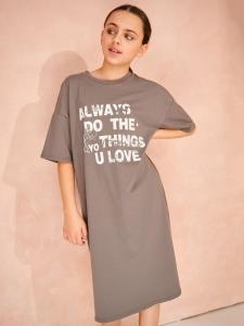 d849861b00 Sukienki wizytowe dla dziewczynek - ZOYA Fashion