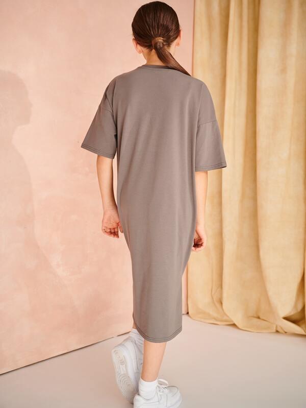 965b1fdea0 Sukienka komunijna Alice white - ZOYA Fashion